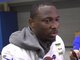"""Watch: McCoy: """"We Have to Move On"""""""
