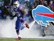 Watch: 'NFL Fantasy Live': Buffalo Bills team preview