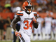 Watch: 'NFL Fantasy Live': Favorite sleepers for 2017