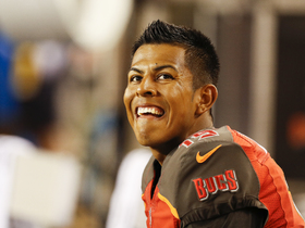 Can Roberto Aguayo make it on the Bears?