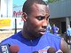 "Watch: Anquan Boldin: ""Guys are Willing to Work"""