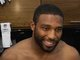 Watch: Wesley Woodyard: We're Going to Keep Working