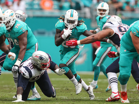 Watch: 'NFL Fantasy Live': Miami Dolphins team preview