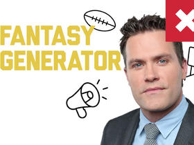 Watch: GMFB Fantasy Generator
