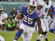 Watch: Shady jukes former teammate Darby, takes off for huge run