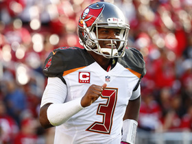 Watch: Jameis Winston for 2017 MVP? Steve Mariucci thinks it's possible