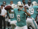 Watch: Peter Schrager: The sky is the limit with Jay Cutler and the Dolphins