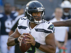 'NFL Fantasy Live': Seahawks team preview