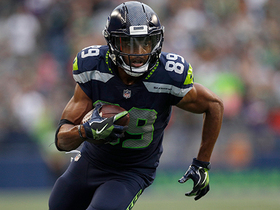 Watch: Doug Baldwin highlights | Preseason Week 2