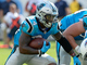 Watch: Cameron Artis-Payne breaks free from defenders for a 43-yard gain