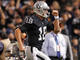 Watch: Connor Cook throws 17-yard touchdown to Johnny Holton