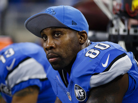 Watch: Nate Burleson: Anquan Boldin will be a Hall of Famer