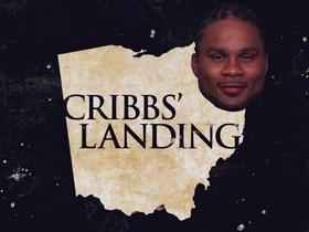 Watch: Josh Cribbs recaps 'Game of Thrones' Season 7, Episode 6