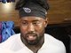 Watch: Delanie Walker on Confidence in Titans Locker Room