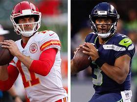 Watch: Preseason Week 3 Game Preview: Chiefs vs Seahawks