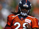 Watch: Will Jamaal Charles make Broncos roster?