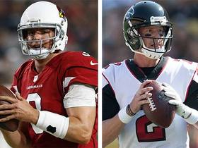 Watch: Preseason Week 3- Why we're excited to see Cardinals vs Falcons