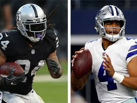 Watch: Preseason Week 3- Why we're excited to see Raiders vs Cowboys