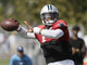 Watch: QB Question Marks: Panthers Cam Newton