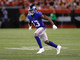Watch: Kyle Brandt's most watchable players in the NFL