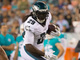 Watch: LeGarrette Blount runs up the middle for a 16-yard gain