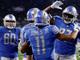 Watch: Stafford throws pinpoint-perfect fade to Marvin Jones for 23-yard TD