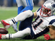 Watch: Rapoport: Edelman officially out for season with torn ACL