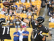 Watch: Every Ben Roethlisberger throw | Preseason Week 3