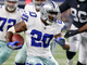 Watch: Best Dallas Cowboys rushes | Preseason Week 3