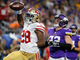 Watch: Brian Hoyer hits Carlos Hyde over middle for 24-yard touchdown