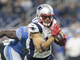 Watch: Could the Patriots still go undefeated without Julian Edelman?