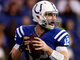Watch: Ike Taylor's bold prediction for Andrew Luck in Week 1