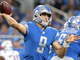 Watch: Does Matthew Stafford deserve to be highest paid player in NFL?