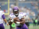 Watch: 'NFL Fantasy Live' Team Preview: Minnesota Vikings