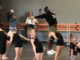 Watch: Von Miller crashes ballet class and it's hilarious