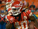 'Watch: Devine Redding shakes his way into the red zone' from the web at 'http://static.nfl.com/static/content/public/video/2017/08/31/0ap3000000838137_video_thumbnail_80_60.jpg'