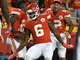'Watch: Tevin Jones turns short gain into a 68-yard TD' from the web at 'http://static.nfl.com/static/content/public/video/2017/08/31/0ap3000000838255_video_thumbnail_80_60.jpg'