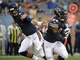 Watch: 'NFL Fantasy Live' Team Preview: Chicago Bears
