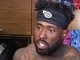 Watch: Delanie Walker on Facing the Raiders