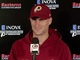 """Watch: Cousins: """"Hopefully We Can Hit The Ground Running Right Away"""""""