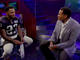 Watch: One-On-One With Patrick Chung