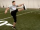 Watch: NFL Play 60: Agility workout with Ryan Kerrigan
