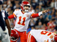 Watch: Alex Smith highlights | Week 1