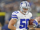 Watch: Most important player in Giants vs. Cowboys game: Sean Lee
