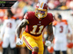 Watch: Next Gen Stats: Terrelle Pryor creating separation