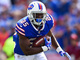 Watch: LeSean McCoy bursts for another big run vs. the Jets