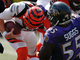 Watch: Terrell Suggs barrels through to sack Andy Dalton