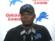 Watch: Lions postgame press conference