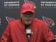 Watch: Cardinals postgame press conference