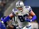 Watch: Jason Witten becomes Dallas Cowboys all-time leader in receiving yards